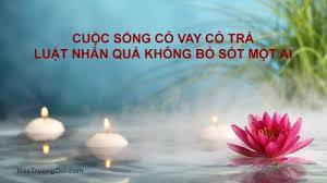 Nhan-Qua-Bao-Ung